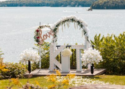 Marquee Letters Rental Columbia