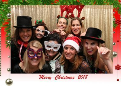 Photo Booth Rental Silver Spring